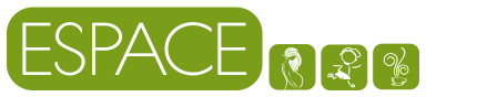 Logo Espace-bien-être