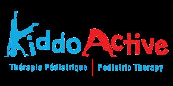 Kiddo Active - Partenaires