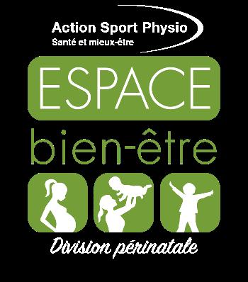 Logo Espace Bien-être